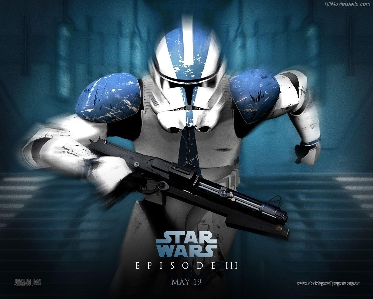 episode iii kino zvezdnye vojny star wars 889 - Детский день рождения