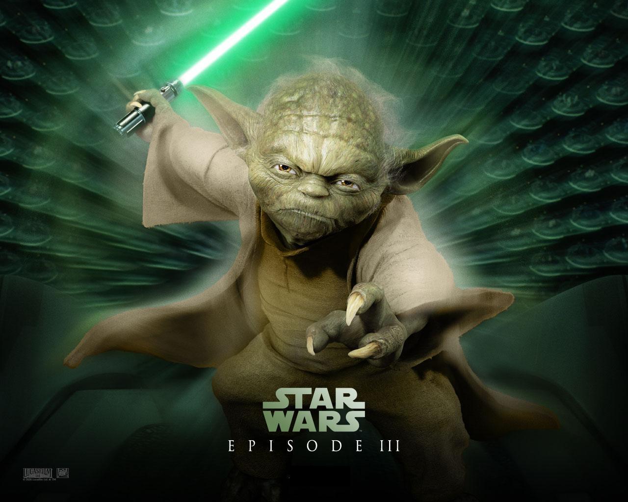 kino master joda zvezdnye vojny star wars 10953 - Детский день рождения