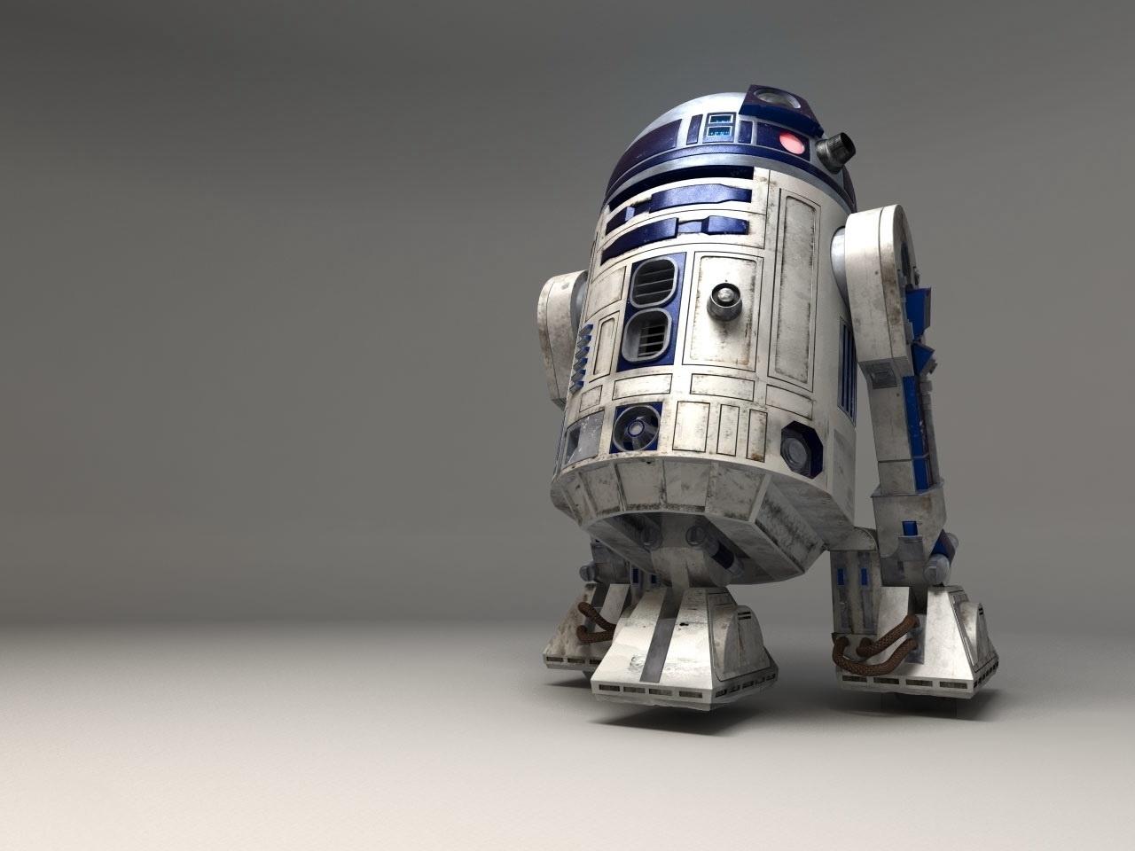 kino roboty zvezdnye vojny star wars 25148 - Детский день рождения