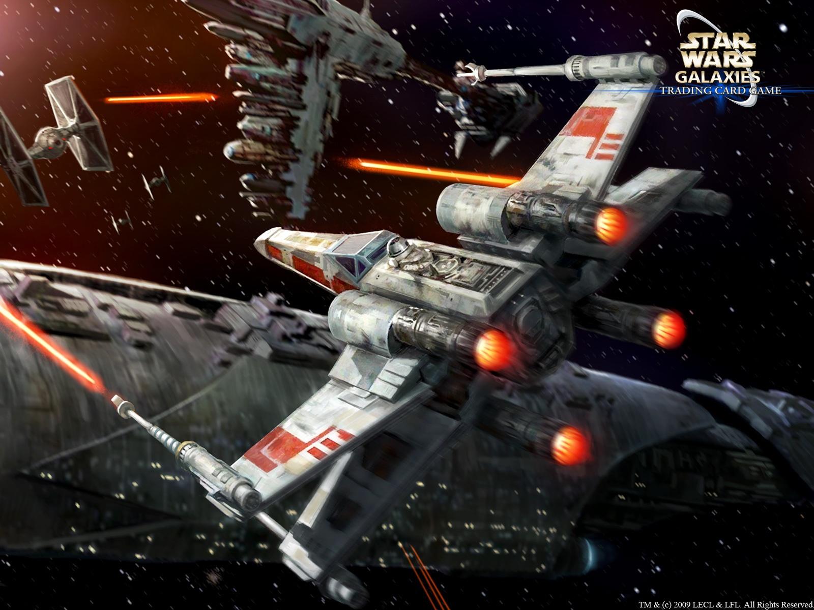 kino zvezdnye vojny star wars 8321 - Детский день рождения