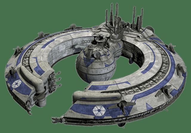 spaceship 2844249 640 - Информация о сеансах
